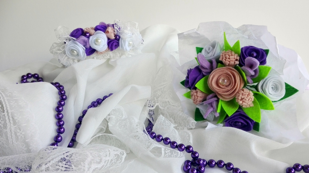 24dabdf030 Esküvőre fel! - esküvői dekorációs ötletek - menyasszonyi csokor ...